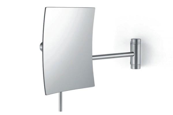 XERO 40021 Design - Kosmetikspiegel (Wandmontage) von Zack