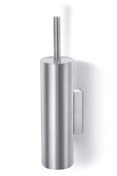 TUBO 40244 Design-Toilettenbürste aus Edelstahl von Zack