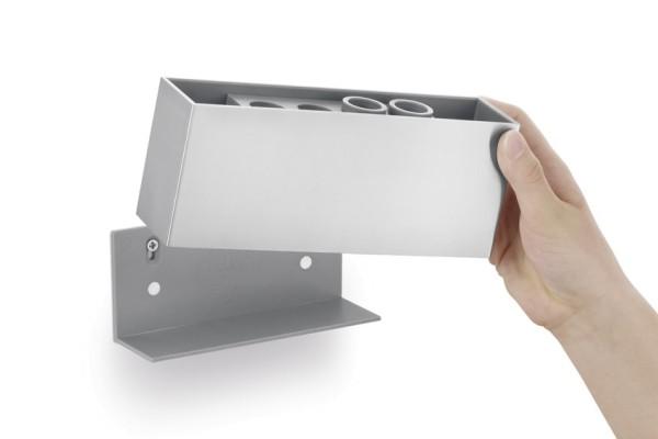 XERO 40020 Design - Zahnbürstenhalter von Zack