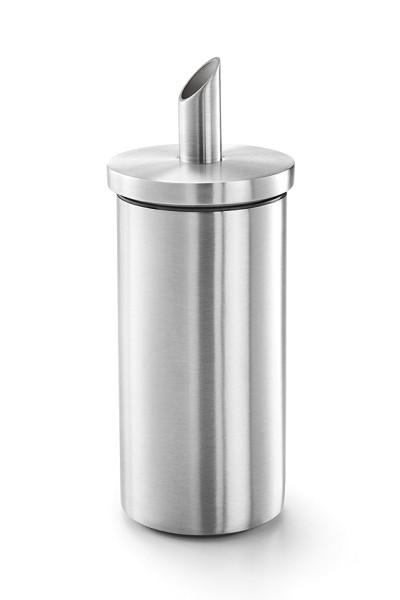 CERA 24018 Design-Zuckerstreuer aus Edelstahl von Zack