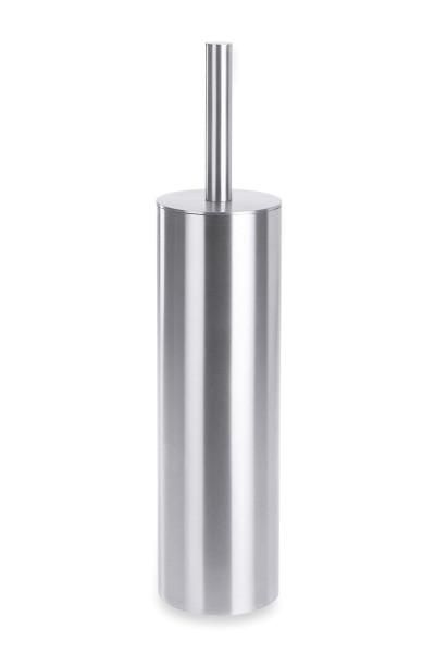TUBO 40284 Design-Toilettenbürste aus Edelstahl von Zack