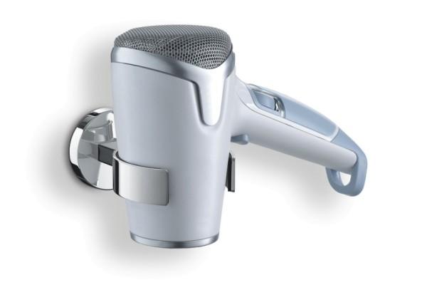 SCALA 40054 Design - Föhnhalter von Zack