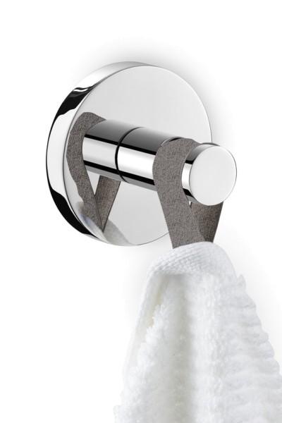 SCALA 40062 Design - Handtuchhaken von Zack
