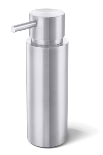 MANOLA 40308 Design-Lotionsspender aus Edelstahl von Zack