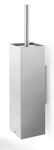 XERO 40018 Design - Toilettenbürste (Wandmontage) von Zack